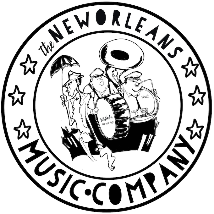 TheNOMC Logo